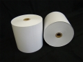 Thermal Paper Rolls<br>80mm x 80mm (Box 24)