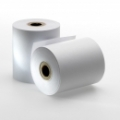 EFTPOS Thermal Rolls 57mm x 45mm (50 Rolls)