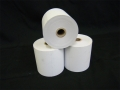 Thermal Paper Rolls<br>57mm x 57mm (Box of 50)